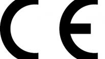CE İşareti Yönetmeliği – 27 Mayıs 2021 Tarihli Resmi Gazete