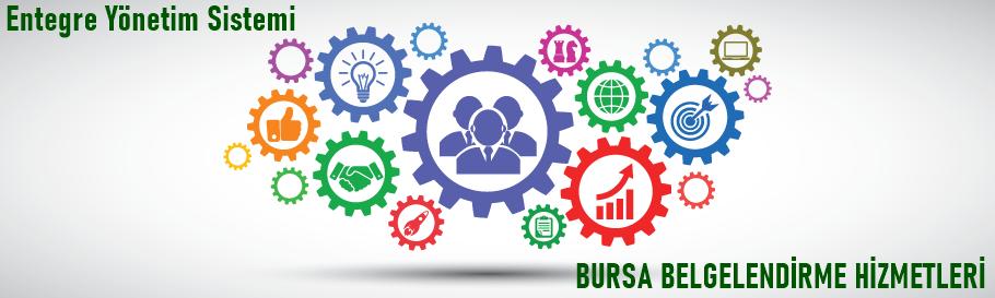 bursa entegre yönetim sistemi