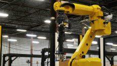 Makine Hatları İçin Risk Değerlendirmesi
