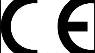 Makina CE Belgesi