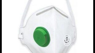 Kişisel Koruyucu Donanım Ce Belgesi (Toz Maskesi Ce Belgesi)