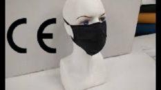 Yıkanabilir Bez Maske Ce Belgesi Nasıl Alınır ?