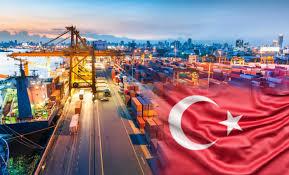Bursa ihracat Belgesi Danışmanlığı ihracat belgeleri danışmanlığı