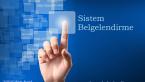 Yönetim Sistemleri Belgelendirme