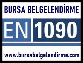 en 1090 belgesi