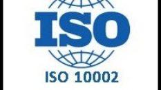 10002 Müşteri Memnuniyeti Yönetim Sistemi