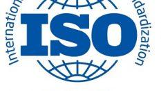 ISO 9001 Kalite Yönetim Sistemi Nedir?