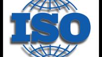 iso 9001 Belgesi Yenileme Nasıl Yapılır ?